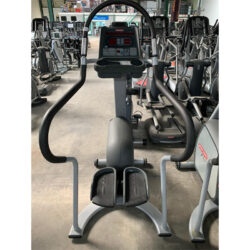Stepper Star Trac p-serie
