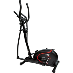 Christopeit-Crosstrainer-CT200