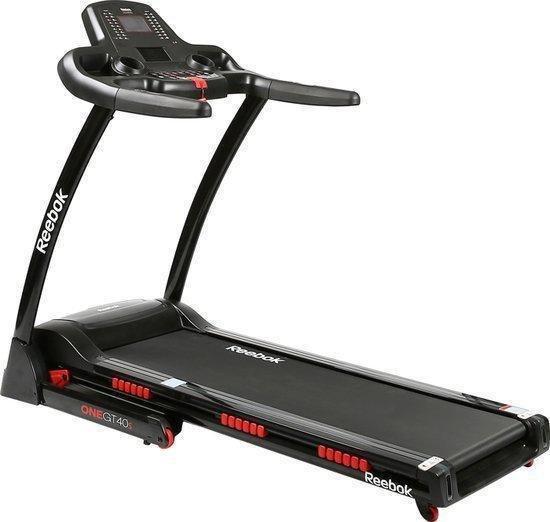 Reebok-Treadmill-GT40S