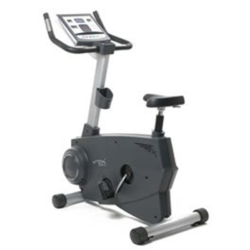 Stex 8020u Upright bike