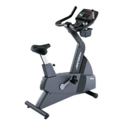 life-fitness-cycle-9500HR